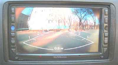 Внешний вид экрана